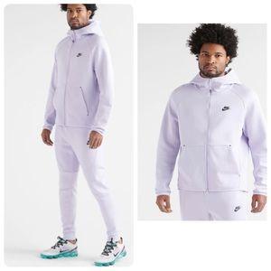 Nike NSW tech set XL